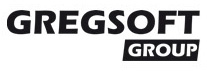 GREGSOFT Group